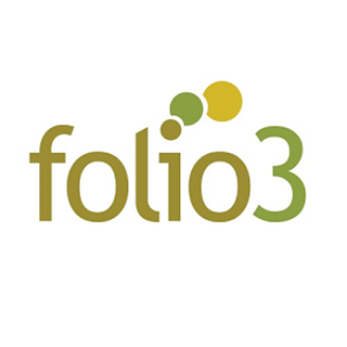 Folio3 Zendesk Connector for NetSuite